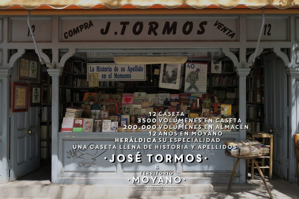12_tormos_ok