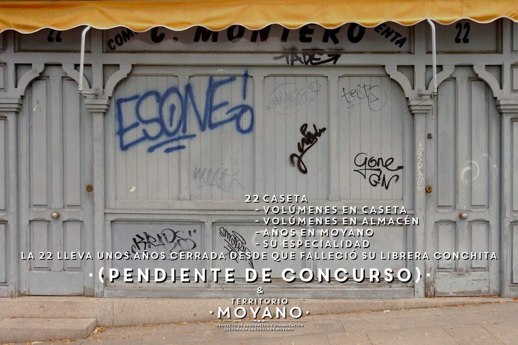 22_conchita