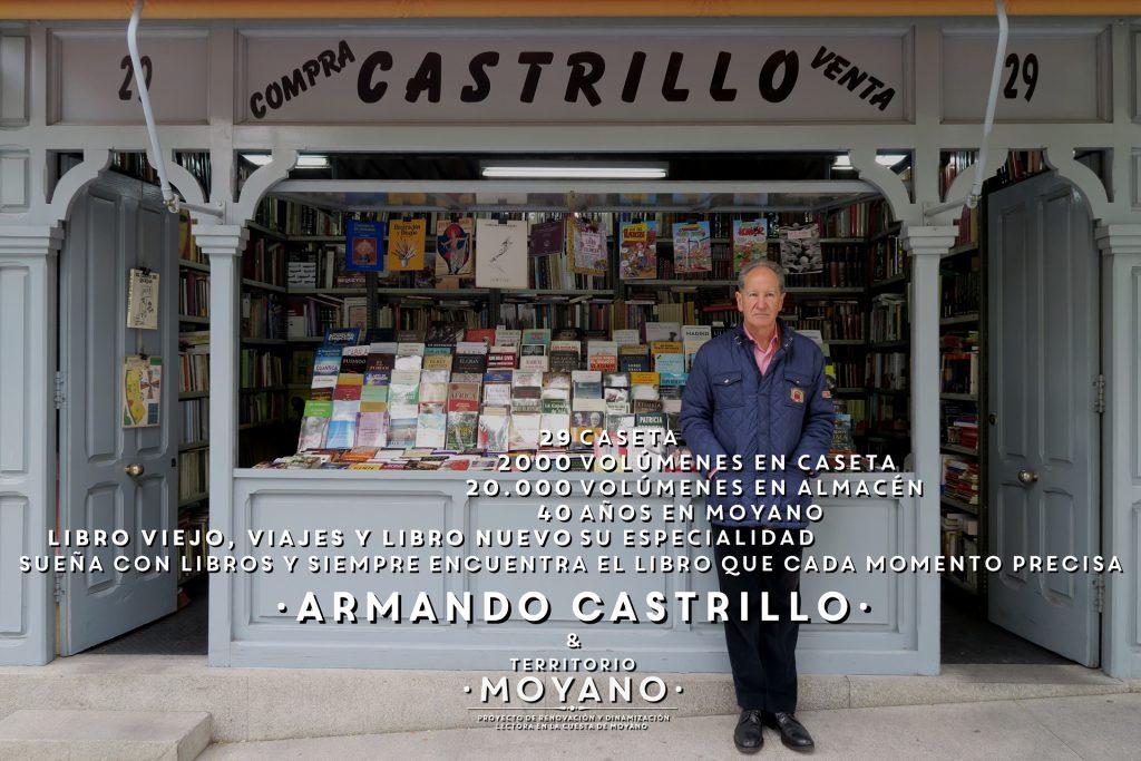 29_castrillo