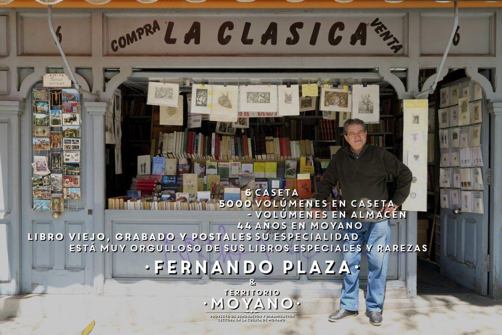 6_clasica