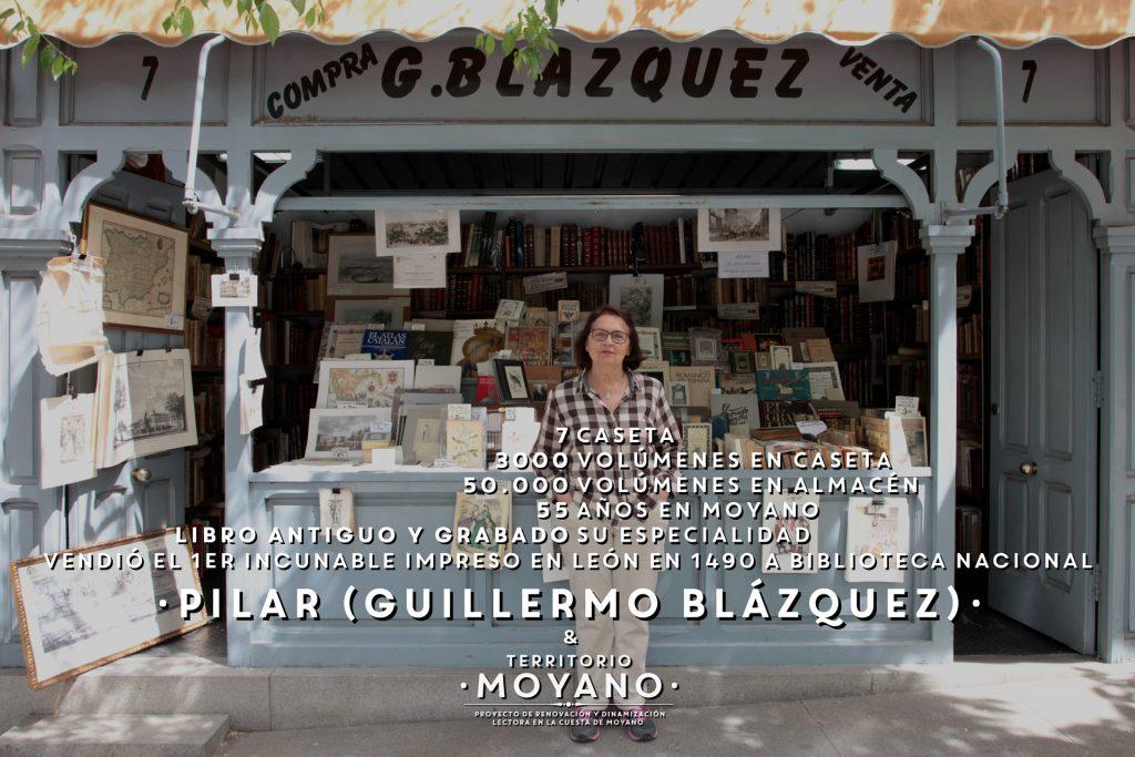 7_blazquez