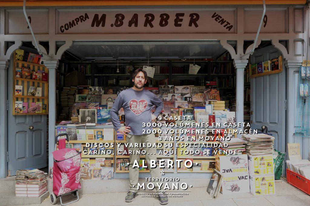 9_alberto