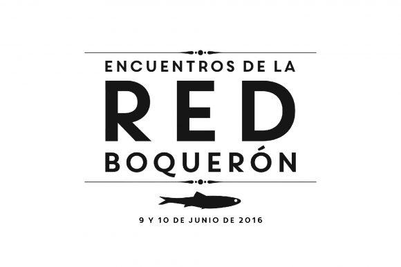 ENCUENTROS DE LA RED BOQUERÓN
