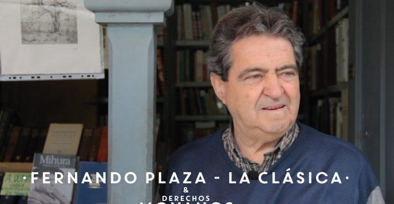CASETA 6. FERNANDO - LA CLÁSICA