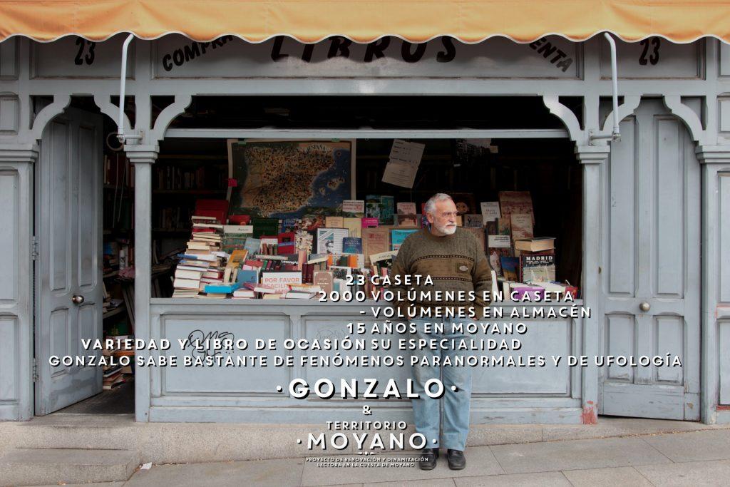 23_gonzalo