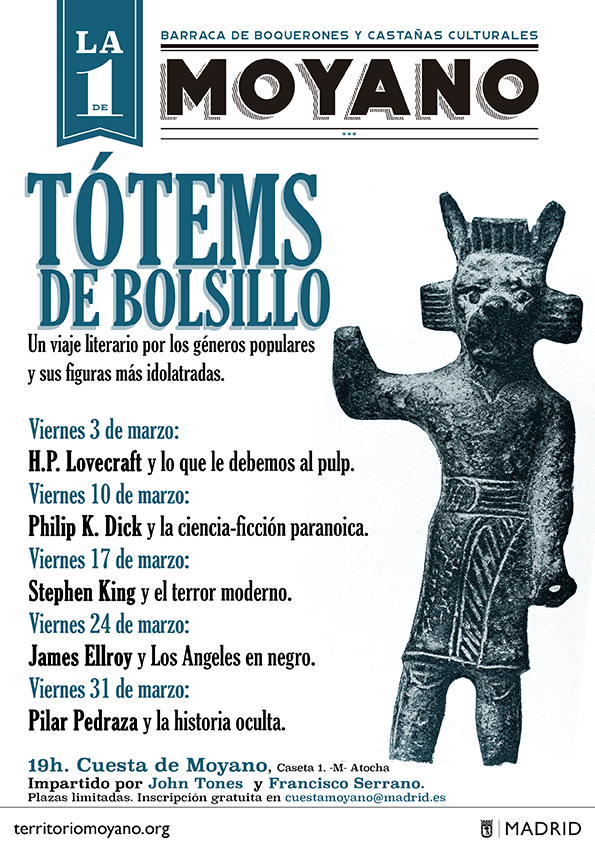 UdMoy_cartel_Totems