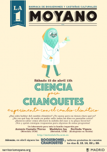 CienciaChanquetes_web