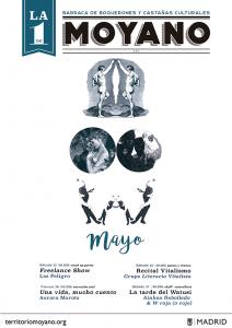MayoMoyano_web