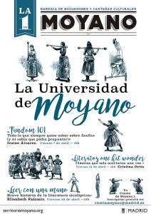 UniversidadDeMoyano_abril_web