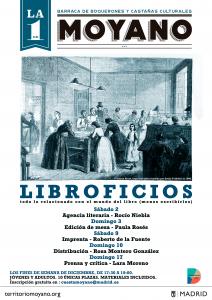 La1dM_Libroficios_A4_web