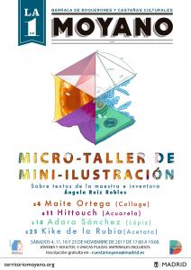 La1dM_MicroeIlustraciónHUL_A4_logos_web