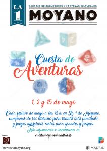 L1dM_1805_CuestaDeAventuras_web