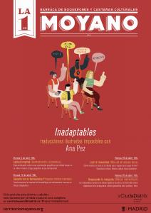 La1dM_1904_Inadaptables_WEB