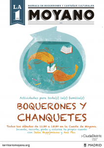 La1dM_Boquerones19_WEB