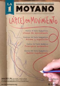 La1dM_1906_Movimiento_web