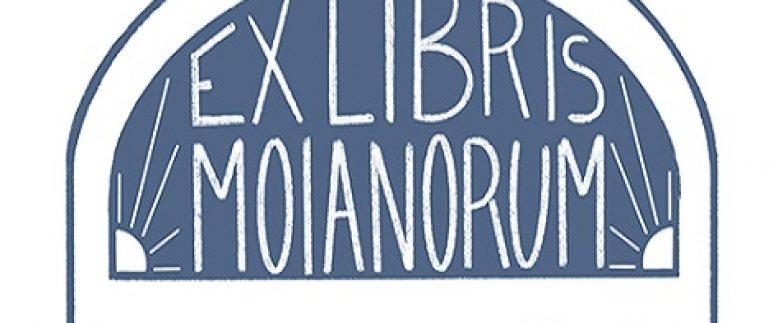 PORTUGAL, MARRUECOS Y LIBROS EN EL OTOÑO MOYANO